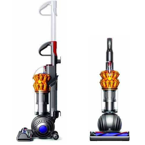 dyson dc51 multi floor meilleur aspirateur. Black Bedroom Furniture Sets. Home Design Ideas
