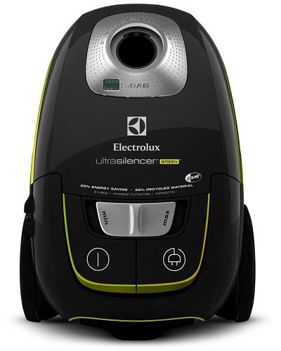 Aspirateur Electrolux - USGreen