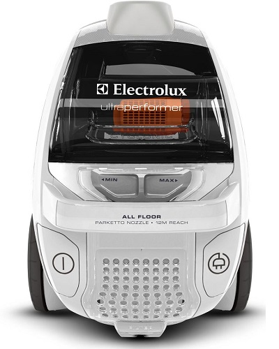 Aspirateur Electrolux - UltraPerformer AllFloor
