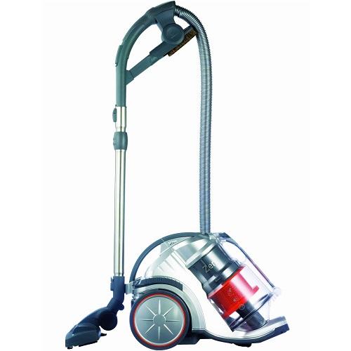 Aspirateur Vax - Zen C88-Z-H-E