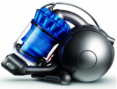 dyson dc36 allergy meilleur aspirateur. Black Bedroom Furniture Sets. Home Design Ideas