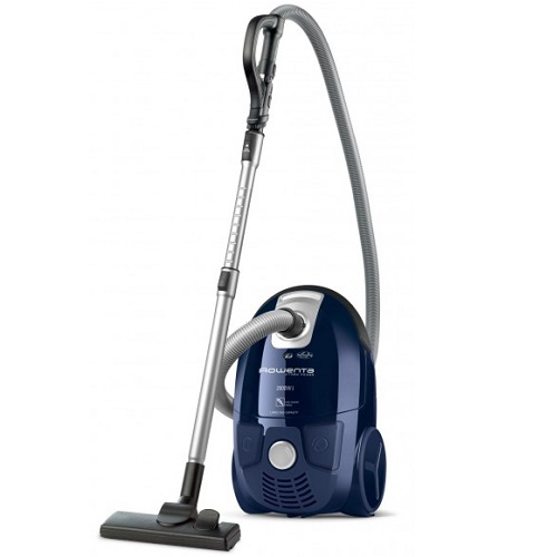 Aspirateur Rowenta - RO542111 X-Trem Power