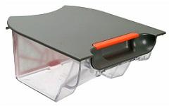 Aspirateur robot Neato - XV Signature Pro - Réservoir