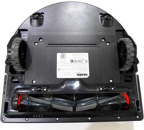 Aspirateur robot Neato - XV Signature Pro