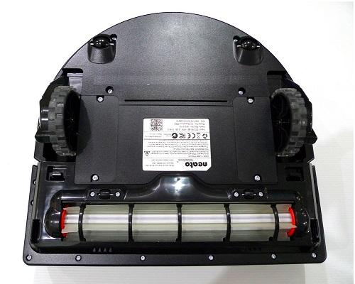 Aspirateur robot Neato - XV Signature