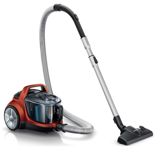 Aspirateur Philips - PowerPro Active FC8632