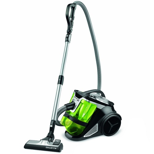 Aspirateur Rowenta - RO8252 Silence Force Extreme Cyclonic