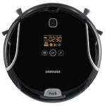 Samsung – Navibot SR8980