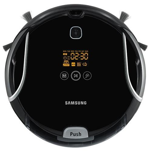 Aspirateur robot Samsung - Navibot SR8980