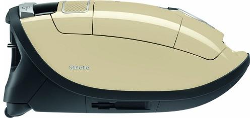 Aspirateur Miele - S8 Select Confort