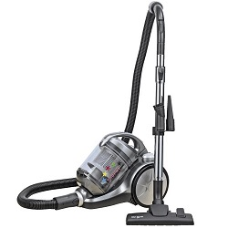 Aspirateur Dirt Devil – M2819 Trophy