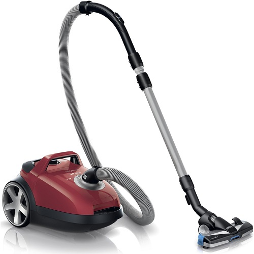 Aspirateur Philips - Performer Expert FC8721