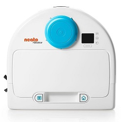 Aspirateur robot Neato – BotVac 85