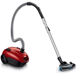 Aspirateur Philips – PowerLife FC8322