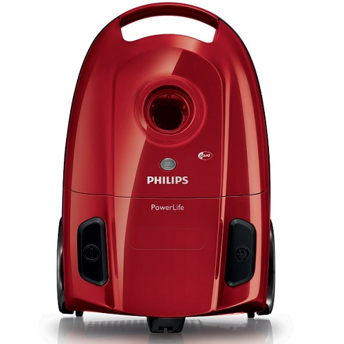 Aspirateur Philips - PowerLife FC8322