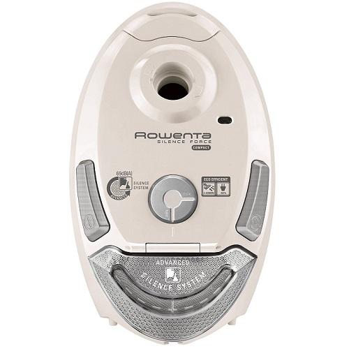 Aspirateur Rowenta - RO4627EA Silence Force Compact