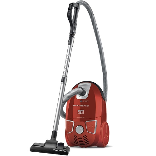 Aspirateur Rowenta - RO5443EA X-Trem Power