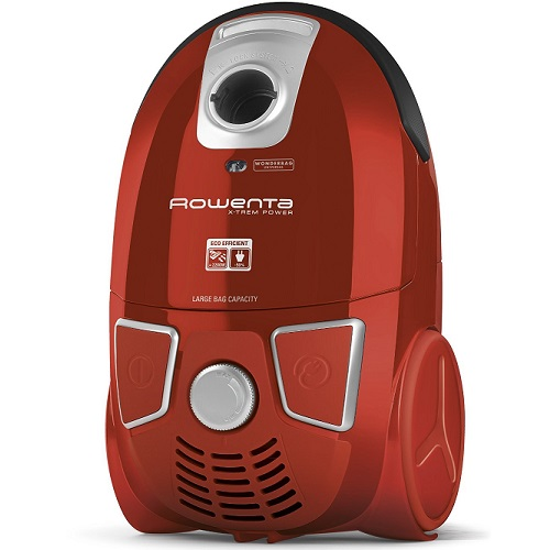 Aspirateur Rowenta - RO5443EA X-Trem Power