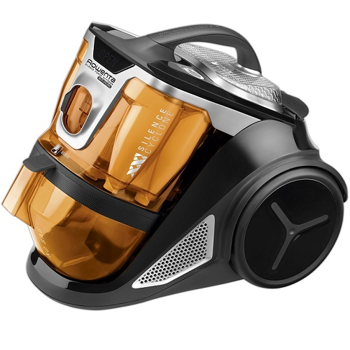 Aspirateur Rowenta - RO8224EA Silence Force Extreme Cyclonic