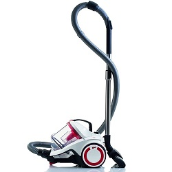 Aspirateur Dirt Devil – Rebel 23