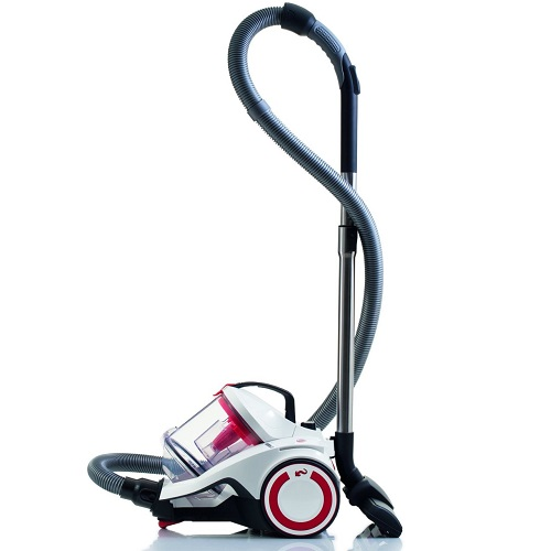 Aspirateur Dirt Devil - Rebel 23