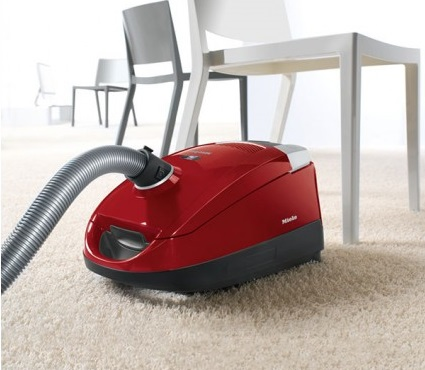 miele compact c2 ecoline meilleur aspirateur. Black Bedroom Furniture Sets. Home Design Ideas