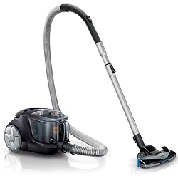 Aspirateur Philips – PowerPro Compact FC9325