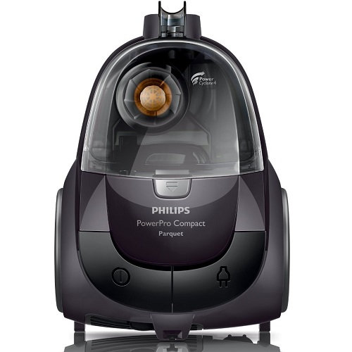 Aspirateur Philips - PowerPro Compact FC9325