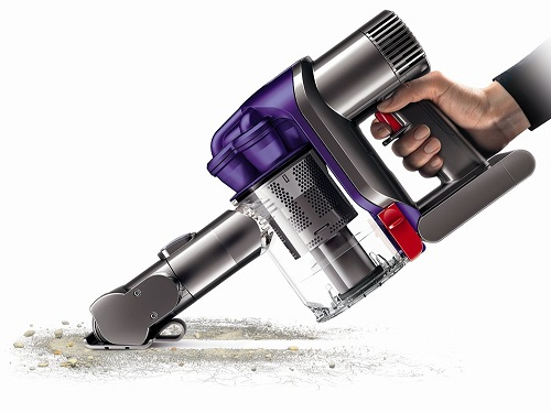 dyson dc43h animal pro meilleur aspirateur. Black Bedroom Furniture Sets. Home Design Ideas