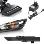 Philips – PowerPro Duo FC6168/01