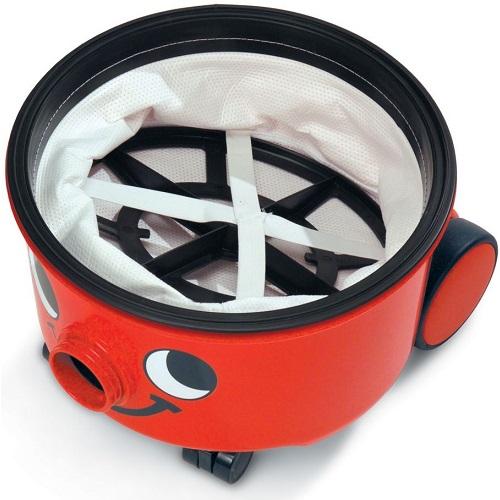 numatic henry hvr200 a2 meilleur aspirateur. Black Bedroom Furniture Sets. Home Design Ideas