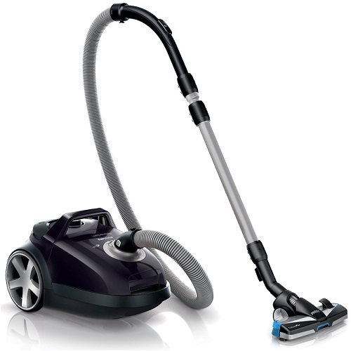 Aspirateur Philips - Performer Expert FC8723