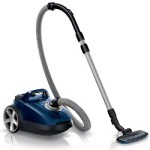 Aspirateur Philips - Performer Expert FC8725
