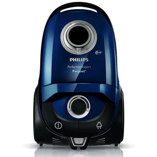 Aspirateur Philips - Performer Expert FC8725