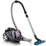 Aspirateur Philips - PowerPro Expert FC9723