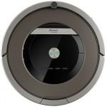 iRobot – Roomba 871