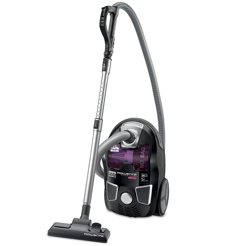 Aspirateur Rowenta - X-Trem Power Cyclonic RO6289EA