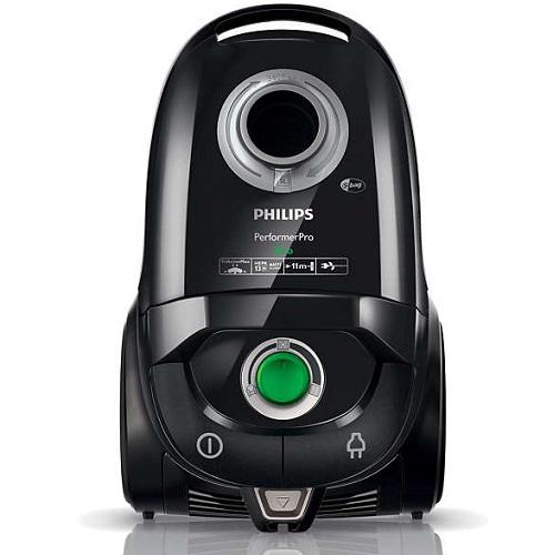 Aspirateur Philips - PerformerPro FC9197