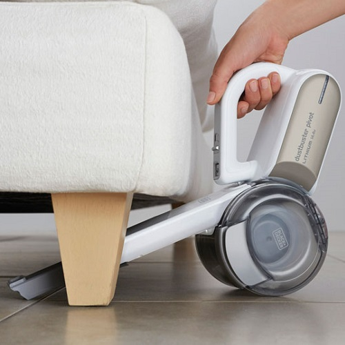 Aspirateur à main - Black&Decker - Dustbuster PV1420L
