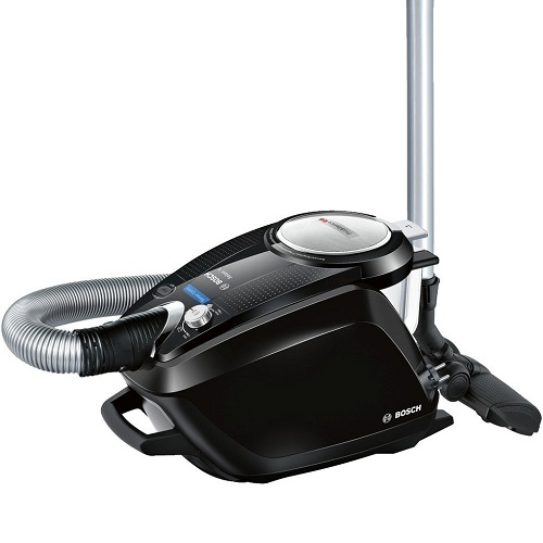 bosch bgs5230s relaxx x meilleur aspirateur. Black Bedroom Furniture Sets. Home Design Ideas