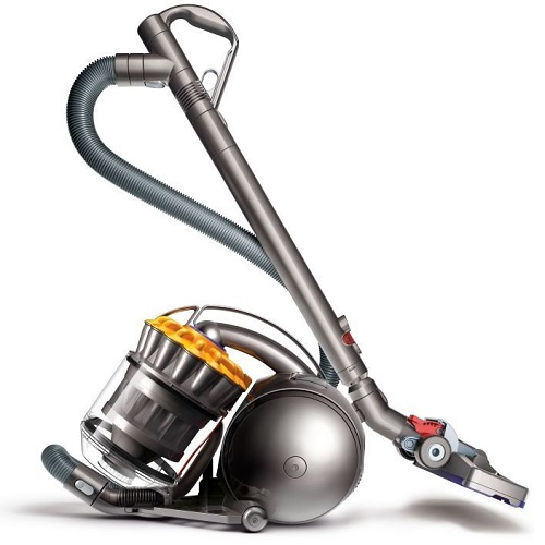 dyson dc37c parquet meilleur aspirateur. Black Bedroom Furniture Sets. Home Design Ideas