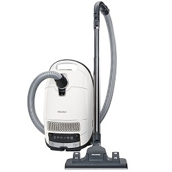 Miele – Complete C3 Silence Ecoline