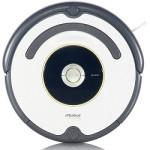 iRobot – Roomba 620