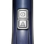 electrolux ultrapower zb5012 meilleur aspirateur. Black Bedroom Furniture Sets. Home Design Ideas