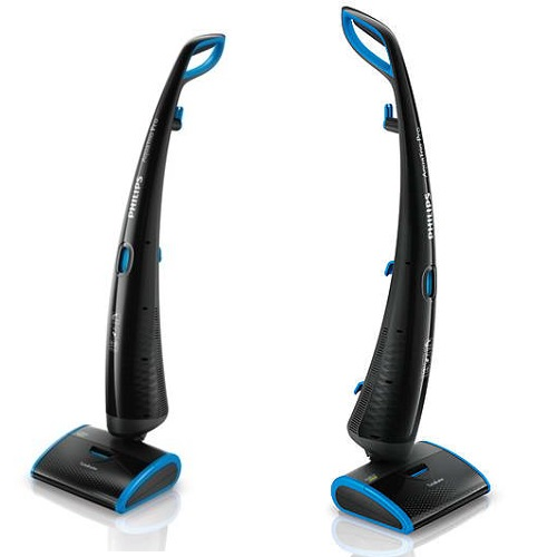 philips aquatrio pro fc7088 meilleur aspirateur. Black Bedroom Furniture Sets. Home Design Ideas