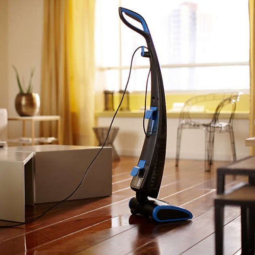 Aspirateur Philips - AquaTrio Pro FC7088