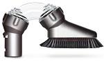 Aspirateur balai - Dyson V6 - Brosse Up Top