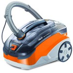 Aspirateur Thomas - Pet & Family Aqua+