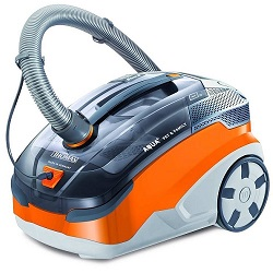 Aspirateur Thomas – Pet & Family Aqua+