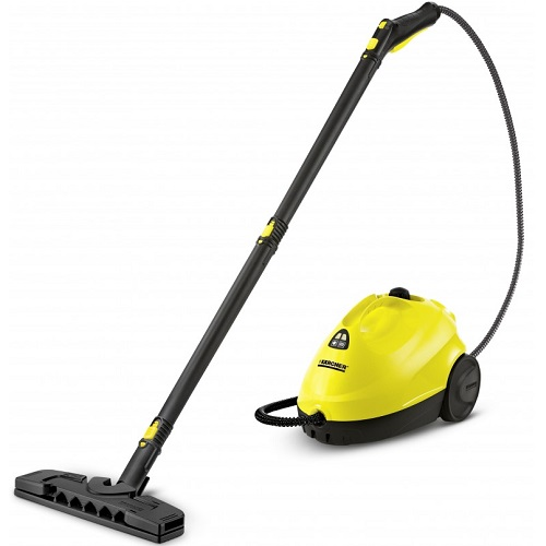 karcher sc2 meilleur aspirateur. Black Bedroom Furniture Sets. Home Design Ideas